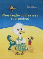 libri per bambini sul litigio Winnie The Pooh, Children, Kids, Disney Characters, Fictional Characters, Education, Learning, Books, Montessori