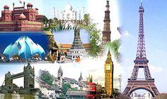 rent-a-car-in-Delhi #Carentalservice #TaxiserviceDelhi #Taxi #Dehi  http://www.rstravelindia.com/blog/discount-on-car-rental-service-and-taxi-rental-at-delhi/