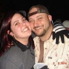 @tlwebb80 check out these young folks (pre-gray beard)! Ha.  This popped up on my photos today.  Hope everything is going well!  #oldfriends #goodtimes