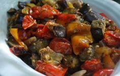 Legumes-mediterranicos-assados