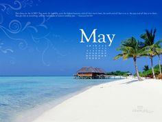 May 2012 Nehemiah 9:6 wallpaper