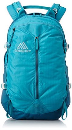Gregory Patos 28 One Size Deep Turquoise * You can get additional details at the image link.