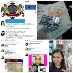 #NLIGHTEN Exclusive from #NWORLD NLighten Eye gel NLighten Premium Soap  Get upto 25% lifetime discount PM me directly for orders / additional information CP/Viber: 63988967563 Instagram: ann_nlightenshop Follow me on Twitter:@Rachel_nworld Facebook :http://ift.tt/1YRRvDR Like my Facebook Page: http://ift.tt/1TmBu4d (No calls please)