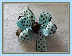 images of hair bows for little girls | hair bows for little girls, hair, bows, hair bows, childrens hair bows ...