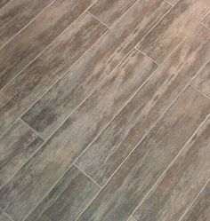 1000 images about carrelage imitation parquet on pinterest eden wood chester and porto. Black Bedroom Furniture Sets. Home Design Ideas