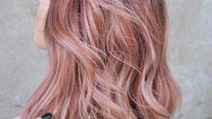 haarfarbe blond blondtöne frisuren blond