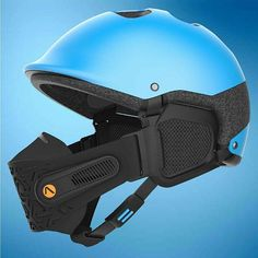 16 Meilleures Images Du Tableau Casques Moto Motorcycle Helmets