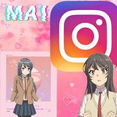Apps, Ios App Icon, App Covers, Iphone Icon, Plain Black, Black Wallpaper, Anime, Icons, Logos