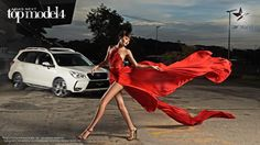 'Asia's Next Top Model' Season 4 Title Bagged By Tawan Kedkong Of Thailand Asia's Next Top Model, Models, Season 4, Woman Crush, Thailand, Strapless Dress, Photoshoot, Gowns, Portrait