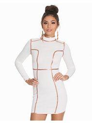 4785752963 Rare London - Damen - Partykleider - Mode Und Markenbekleidung Online.  Party Kleider, Kleidung