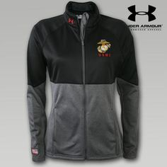USMC Marine Corps small jacket button lot of 25 EGA black dress coat alpha