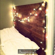 103 Идеи для изголовья кровати, идеи изголовья кровати своими руками, оформить изголовье кровати своими руками