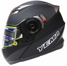 ee869cce Top 10 Best Full Face Modular Helmets in 2018 - TopTenTheBest Street Bike  Helmets, Modular