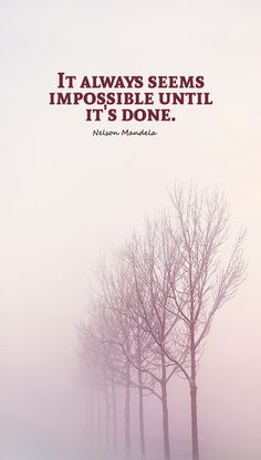 Best Motivational Quotes, Great Quotes, Inspirational Quotes, Top Quotes, Life Quotes, Daily Quotes, Nelson Mandela Quotes, Deep, Positive Words