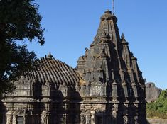 The entire wiki with photo and video galleries for each article Jain Temple, Temples, Louvre, India, Photo And Video, Country, Gallery, Building, Travel