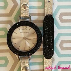Gorgeous personalized gifts from Origami Owl