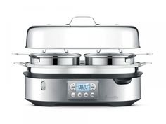 Image result for steamer product design