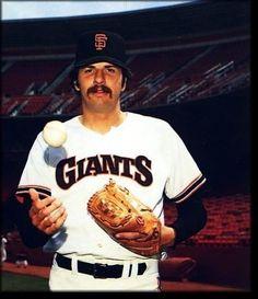 Willie Mays, G Man, League Gaming, National League, San Francisco Giants, Major League, Baseball, Twitter