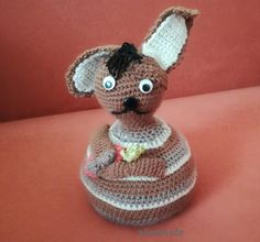Thick Cardboard, Door Stopper, Age, Window Sill, Decorative Objects, Bunny, Etsy, Windows, Pure Products