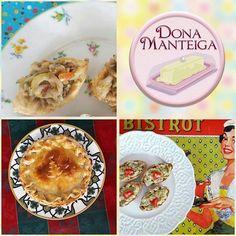 A partir de 1 de  Novembro Dona Manteiga dá um presente para seus clientes. Na compra de uma Torta Tiroliro ( Massa de iogurte, Bacalhau, Pimentão, Tomate e Azeite de Salsinha) ganhe Barquetes para servir seus convidados. #tortatiroliro #barquete  #christmas #natale 🌲🌲🌲 @donamanteiga #donamanteiga #danusapenna #amanteigadas #gastronomia #food #bolos #tortas www.donamanteiga.com.br
