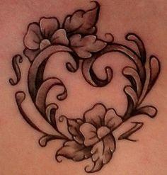 tatuagens-femininas-180