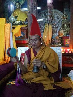 Jonang Choky Nangwa Rinpoche #jonang #jonangpa