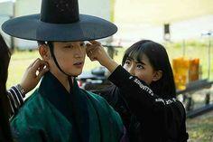 Hashtag #조선로코녹두전 en Instagram • Fotos y videos Kim Sohyun, Korean Dramas, Kdrama, Babe, Videos, Instagram, Drama Korea, Korean Drama, Video Clip