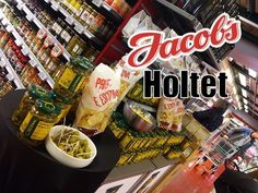 Coors Light, Light Beer, Snack Recipes, Snacks, Beverages, Drinks, Chips, Canning, Food
