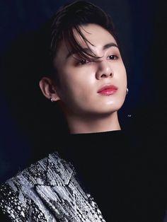 Jimin Jungkook, Namjoon, Taehyung, Bts Wallpapers, Jeon Jeongguk, Bts Korea, Kpop, Bts Members, Vmin
