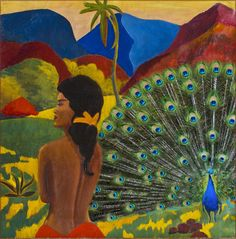 http://images.fineartamerica.com/images-medium-large/homage-to-paul-gauguin-vladimir-kholostykh.jpg