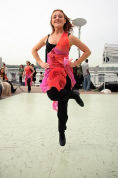 Irish Dance Festival NYC 2011 | Flickr - Photo Sharing!