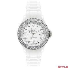 http://www.stylorelojeria.es/ice-watch-stwsbs11-star-black--white-p-1-50-9572/