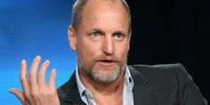 Woody Harrelson Confirms Han Solo's 'Temporary' Title
