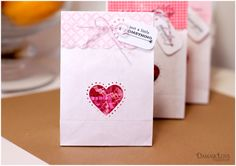 Paper Crafts Magazine Cool Tools Blog Hop - Damask Love