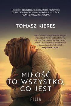 Romans, Books, Movies, Movie Posters, Mitosis, Literatura, Libros, Films, Book