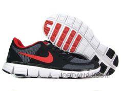 http://www.jordanaj.com/201008853-mens-nike-free-70-black-red-shoes.html 201-008853 MENS NIKE FREE 7.0 BLACK RED SHOES Only 77.53€ , Free Shipping!