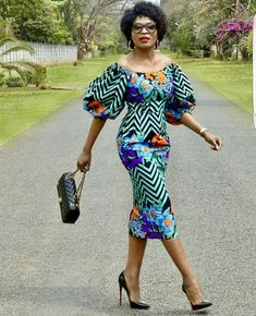 African clothing for women African mini dress African summer dress African print dress Ankara dress African short dress African pencil dress African Fashion Designers, African Fashion Ankara, Latest African Fashion Dresses, African Dresses For Women, African Print Dresses, African Print Fashion, Africa Fashion, African Attire, African Wear