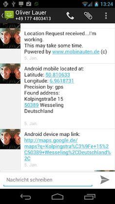 http://bestandroidsmsspy.blogspot.com/2012/06/mobile-spy-iphone-software.html