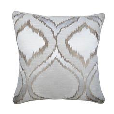 b1fab70f7d1 Decorative Pillow Covers Cushion Covers 16 x 16 Pillow Covers Silk Jacquard  Damask Sofa