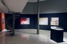 Museo d'Arte Contemporanea di Ourense. 5