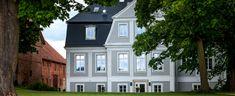 Pałac Kamieniec - 16 osób