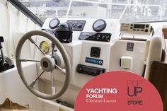 #yachtingforum