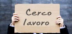 Tempio+Pausania,+Cerco+lavoro+come+commessa+o+come+baby+sitter+per+l'estate.