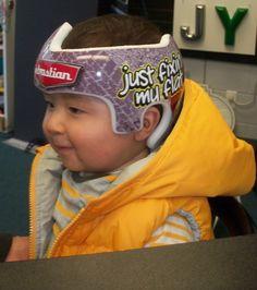 53 Best Wrap Buddies Images Doc Band Wraps Non Profit Babies