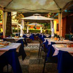 #distesaestiva2017 #estate2017 #fotografiaeuropea2017 #circuitooff #davidesorte #valentinanovara #doppiaosservazione #rinascite #tavernamykonosreggioemilia #tavernaouzerimykonos #tavernamykonos #mangiaregrecoreggioemilia #mangiaregreco #greece #greek #greekfood #greeklife #greekstyle #greekart #greeklove