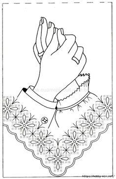 pergamano - Page 7 Embroidery Flowers Pattern, Paper Embroidery, Hand Embroidery Designs, Flower Patterns, Engagement Mehndi Designs, Wedding Symbols, Parchment Design, Wedding Logo Design, Parchment Cards