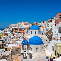 8 NIGHT GREEK ISLES TO ITALY VOYAGE on board Azamara Journey-Private First Impressions