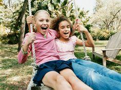 Listen to Cathi Cohen's Make Friends, Keep Friends — Raise Your ADHD Child's Social IQ webinar!