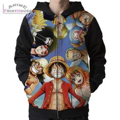 One Piece Hoodie , Zip Up Model V5  #one #piece #hoodie #zipper #clothing #onepiece #clothing #anime #merchandise #merch #products #jacket #luffy   https://www.animeprinthouse.com/collections/one-piece-merchandise-online-store/products/one-piece-hoodie-zip-up-model-v5