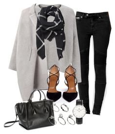 """""""Sin título #1409"""" by alx97 ❤ liked on Polyvore"""